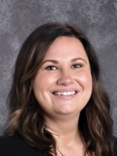 Ms. Samantha Nacker